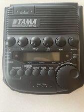 Tama Rhythm Watch Rw200 Metronome