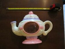 Fisher Price Magical Tea for Two Teapot Part Piece Toy Liquid Pretend Play food