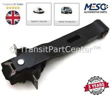 O.E. GEARBOX ENGINE MOUNT MOUNTING FORD TRANSIT MK6 MK7 2000-2014 2.0 2.2 FWD