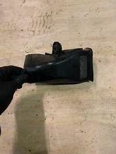 Audi TT 8N Mk1 3.2 V6 BHE DSG Air Intake Pipe 8N0129604D