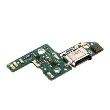 High Quality Charging Port Board Replacement for Huawei Honor 8