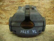 426686 [Etrier de frein gauche devant] VW TOUAREG (7LA) 7l6105d / ATE