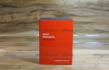 Frederic Malle Musc Ravageur  EDP 100 ml 3.4 oz Women New Made in France