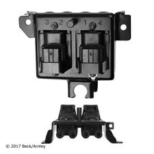 Beck/Arnley 178-8464 IGNITION COIL PACK