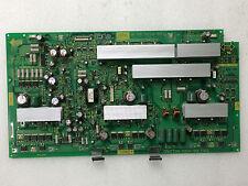 Pioneer PDP-6020FD Y-Main Board AWV2541 Ver:A ANP2214-A ANP2214-B