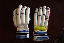 Cricket gloves adult