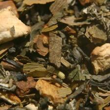 Cinnamon Island Herbal Tea 8 oz. Raspberry, Ginkgo, etc. Bulk Herb and Tea Shop!
