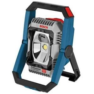 Bosch GLI 18V-2200 C Professional Light (Body Only)  0601446501
