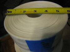 "WHITE Reflective   Conspicuity  Tape 2"" x  100 feet DOT-C2"