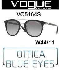 Occhiali da Sole VOGUE EYEWEAR VO 5164 S W44/11 Sunglasses Sonnenbrille Gafas