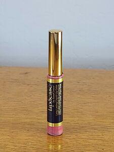 """Brand New SeneGence LipSense Long Lasting Lip Color In """"Sassy Z"""" Sealed"""