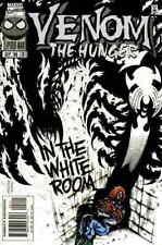 Venom: The Hunger #2 Marvel CARNAGE VENOMVERSE