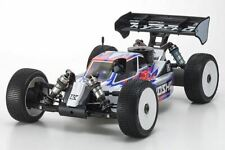 Kyosho - Inferno MP10 1/8 Scale Buggy Kit