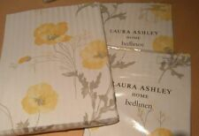 Laura Ashley Floral Three-Piece Bedding Sets & Duvet Covers