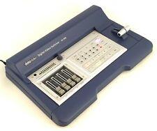Datavideo SE-500 Analog SD Composite Vision Mixer/Switcher