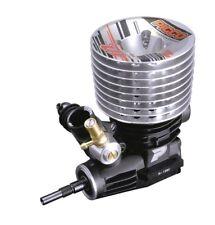 Picco V1-3518 Team DLC Ceramic .21 Off Road Racing Engine - PCO9543