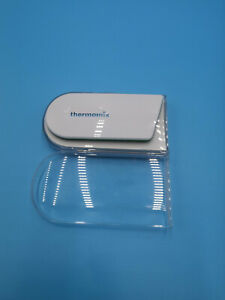 Vorwerk Thermomix TM5 TM 5 Cook Key für Cookidoo original