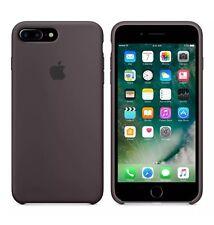 """COCOA Genuine Original Apple silicon case for iPhone 8 Plus/ iPhone 7 Plus  5.5"""""""