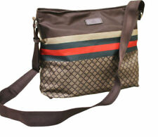 0e93e82c92e Gucci Men s Messenger Shoulder Bags for sale