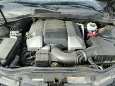 2011 Camaro SS LS3 Engine with 6 SPEED Manual Transmission 6.2 Liter 64990 miles