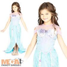 Rubie's Fairy Tale Complete Outfit Girls' Fancy Dress