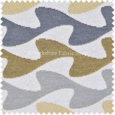 Telas y tejidos de cortinas color principal blanco