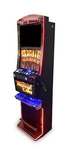Купить на аукционе японские игровые автоматы игровые автоматы играть бесплатно мега джек без регистрации ешки
