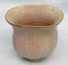 Multi Contemporary Original Pottery Vases