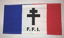 French World War II Militaria (1939-1945) Uniforms/Clothing