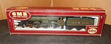 Gmr Great Model Railways Airfix - Caerphilly Castle 4073 Great Western - 54124-2