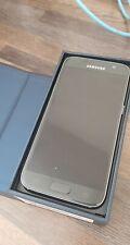 Samsung Galazy S7 G930F