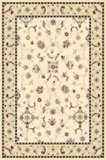 Teppich Rug Carpet Tapis Tappeto 160x230 cm, Wolle Wool Laine !!! (160 x 230)
