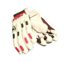 NEW CA CRICKET SOMO BATTING GLOVES