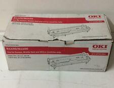 Original OKI 43501902 Image Drum / Bildtrommel für OKI B 4400, OKI B 4600 Series