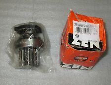 Zen 1638 Starter Drive 9T for FORD/ CARGO/ F-4000/ NEW HOLLAND