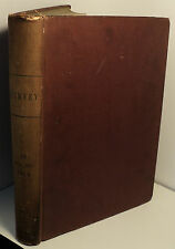The Survey -Vol. XXXVI April 1916 to September 1916 - Journal of Social Welfare