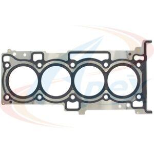 Engine Cylinder Head Gasket Apex Automobile Parts AHG285