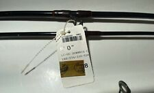 3 New Gold Cup Offshore Angler GC81020  10-20lb Fishing Rods Trolling 8'