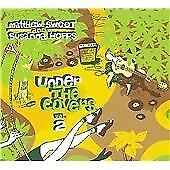Matthew Sweet - Under the Covers, Vol. 2 (2009) CD