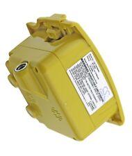 Batteria 2700mAh tipo BT-50Q BT50Q Per Topcon GTS-602