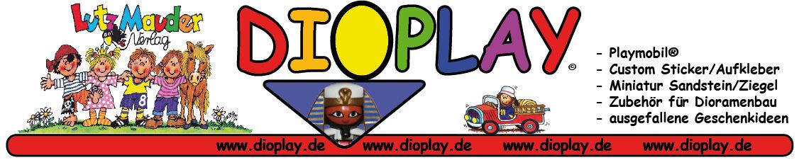 dioplay2015
