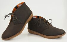 Timberland Front Country Travel Chukka Low Shoes Lace Up Men Shoes New