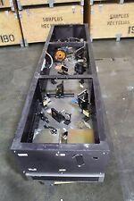 """TMC Laser Optics Optical Breadboard 96""""x24"""" Inches LASER ORIEL SYNRAD F48I-IW"""