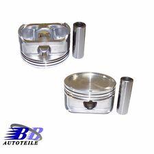 Kolben und Ringe Satz Mazda 3 6 AXELA ATENZA MPV 2.3 L 16V