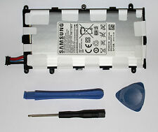 """Replacement Battery for SAMSUNG GALAXY TAB 2 7.0 7"""" GT-P3100, GT-P3113, GT-P3110"""