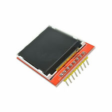 "1.44""Serial 128X128 SPI Color TFT LCD Module Display Replace Nokia 5110/3310L2KD"