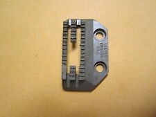 201 Pair of Check SpringsFor Singer 101 88148 #66774 221 Sewing Machine