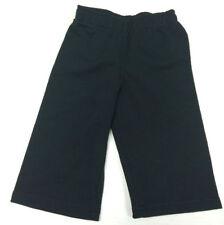 Hosen & Shorts für Baby Jungen