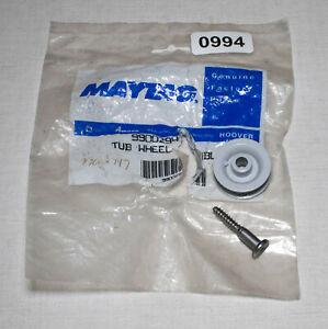 Maytag 99002947 Dishwasher Upper Rack Tub Wheel