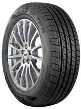1 New 225/60-17 Cooper CS5 Ultra Touring All Season 580AA Tire 225/60/17 99v